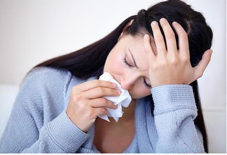 孕妇感冒对胎儿有哪些危害