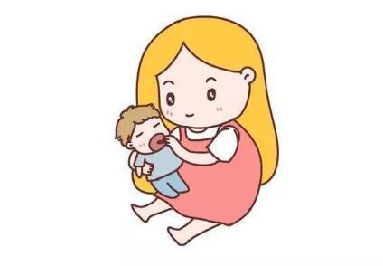 鹅口疮宝宝如何护理预防