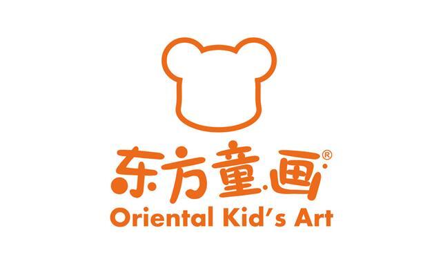 少sxda美术培训哪家好?东方童画系统教学深入指导