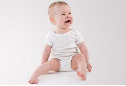 宝宝便秘的调理方法