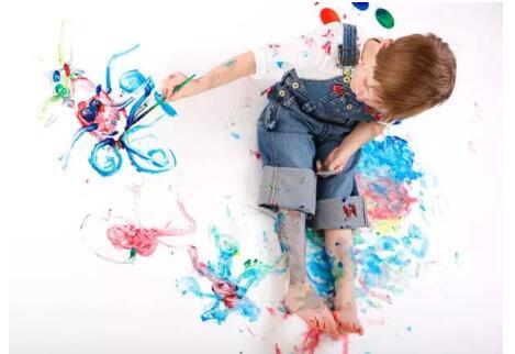 怎样激发宝宝的想象力呢?