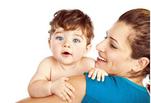 宝宝优秀的心理具备哪些?
