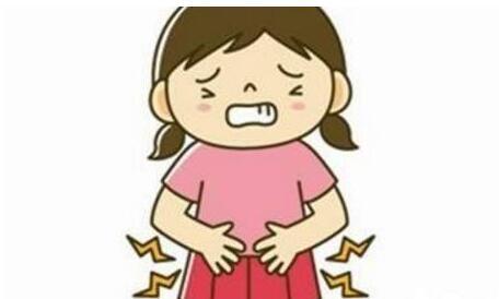 小儿肠胃炎怎么护理