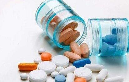 避孕药有哪些种类?