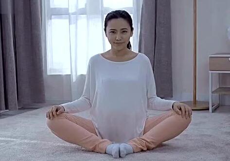如何缓解早孕反应?