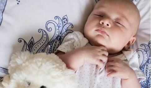 新爸妈照顾宝宝一定要注意这三点