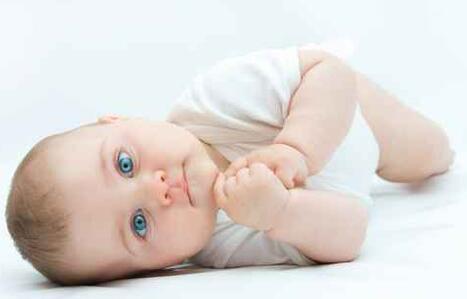 必须停止母乳喂养的7种情况