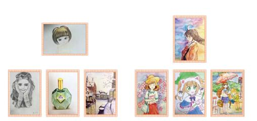 东方童画:体验式幼儿美术学校将成行业主流趋势