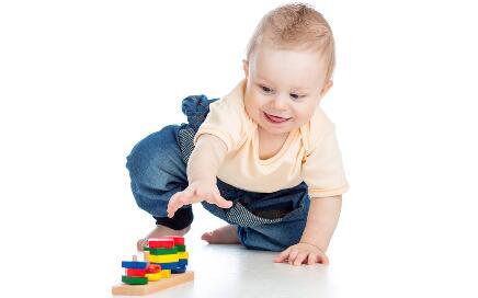 教你如何培养孩子的独立性