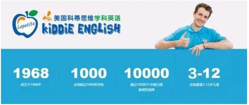 不想让hai子说英语带着浓重的中式口音,学习英语的黄金年龄一定要把握好