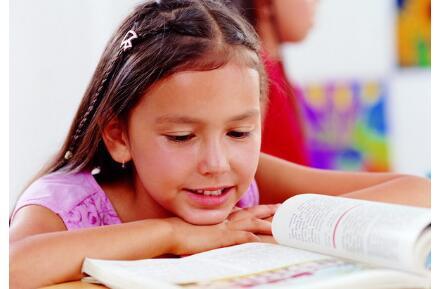 如何培养儿童生活习惯