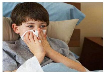 不同类型的咳嗽如何护理?