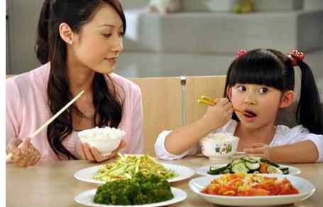 摩卡娱乐在线营养饮食的误区
