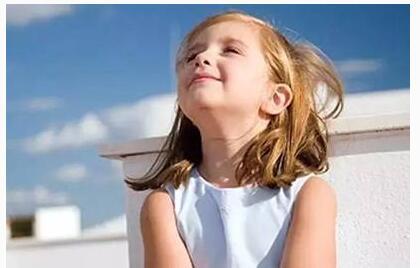 永利国际登录平台hai子的情绪能力,促进sxda童心理健康
