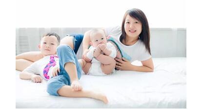 三种育sxda方法媳妇无法接受