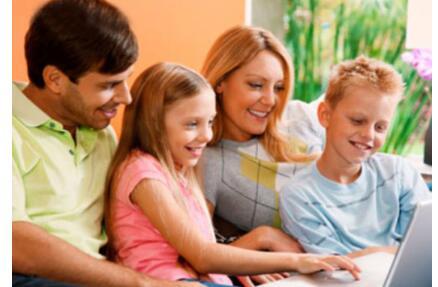 适合家长与7岁宝宝的亲子游戏有哪些
