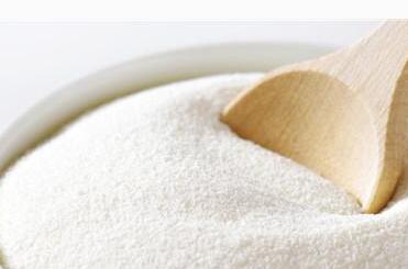 无糖yun妇奶粉是什么呢?