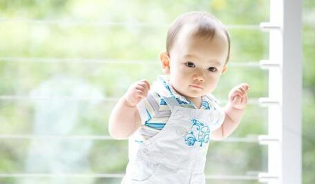 开发宝宝潜能的10个方式