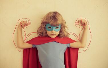 如何知道孩子免疫力低下?