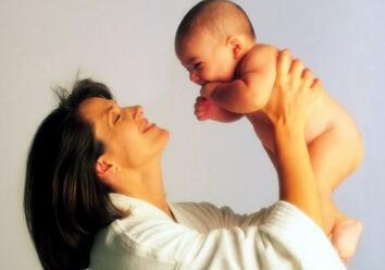 早产儿的护理,需要掌握四个重点