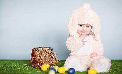 宝宝经常便秘有什么危害