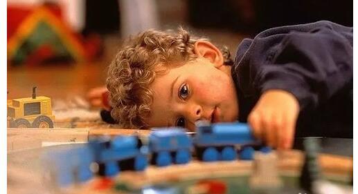提升孩子智力的七个小妙招