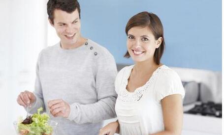 不同健康状况女性如何做孕前检查