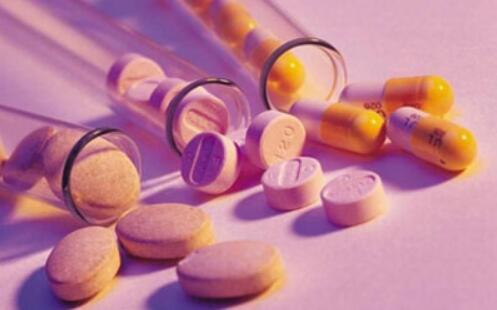 12种避孕方法哪种最好