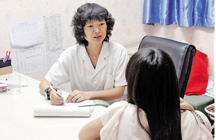 人工受孕有哪些副作用?