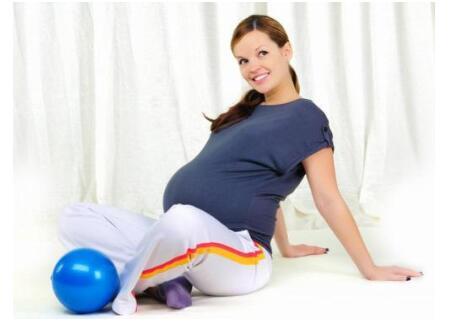 产后减肥要注意的三个误区