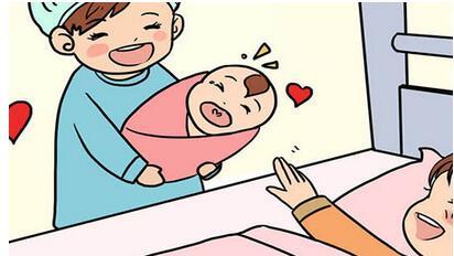 早产儿不成熟的6个表现