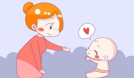宝宝鹅口疮如何护理