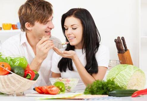 男性备孕必知,看看哪些因素会降低精子质量