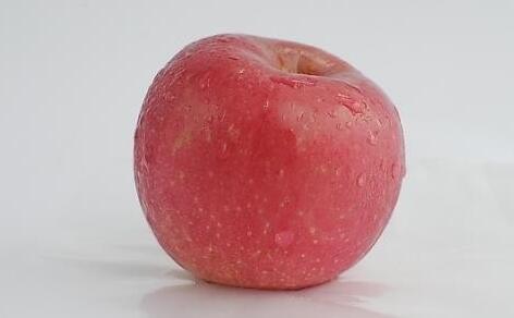 最适合产后吃的水果原来是它