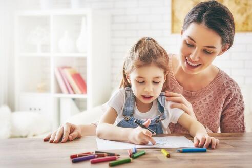 宝宝攻击行为心理的处理方式