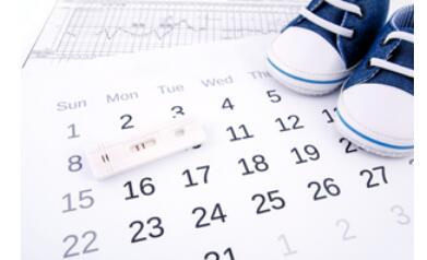 人工受精需要哪些条件?