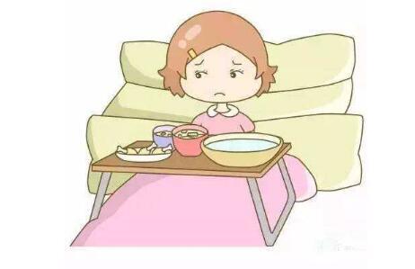 缓解新妈产后便秘的食疗方法
