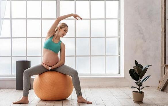您家的胎教真的正确吗?有哪些误区