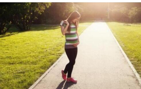为何孕早期要进行情绪胎教