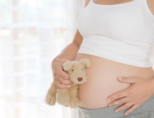 如何面对孕妇异常分娩?