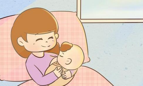 新生儿常见的4种问题,妈咪早预防
