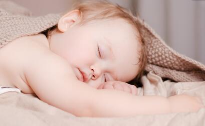 婴儿湿疹的常见诱发因素