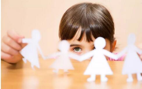 幼儿提升智力的3个方法特别重要