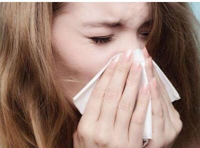 [精]孕妇感冒咳嗽对胎儿有影响吗?剖析