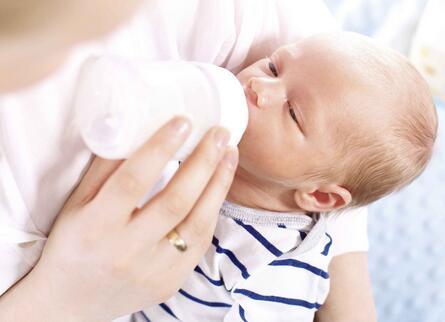 新生儿的内衣需要每天更换吗