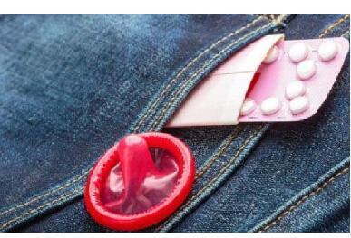 哪些避孕方法是错误不靠谱的?