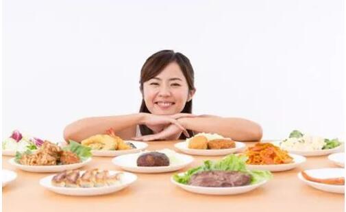 产后妈妈的第一餐 遵循4大原则