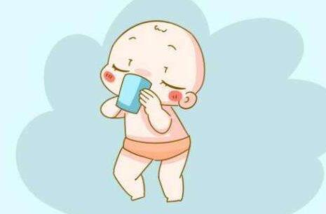 新生儿每天该喝多少水?