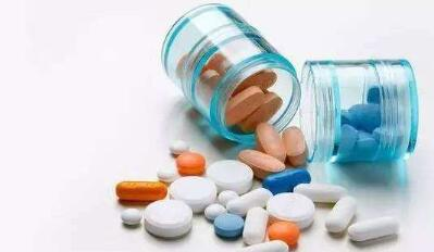 孕前用药的四个禁忌