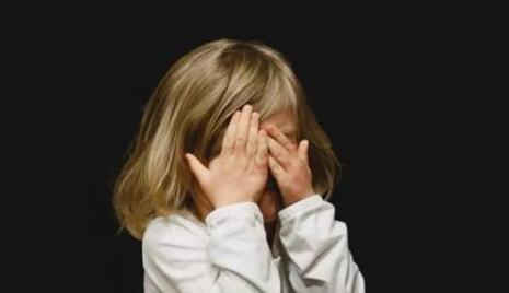如何让孩子克服恐惧心理